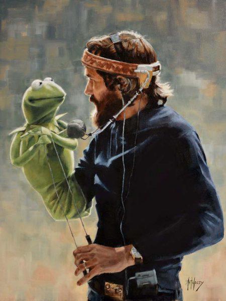 Jim & Kermit Final_sm