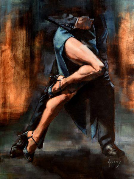Tango sm